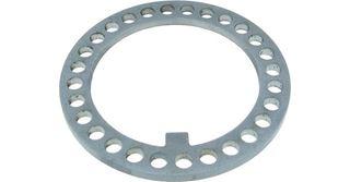 Picture of CE-0013JKLW - Spindle Nut Lock Ring for JK Floater Kit
