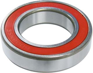 Picture of CE-4305AB - Axle Bearing for F9 Independent Axles