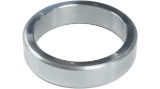 Picture of CE-4305LC - Locking Collar for F9 Independent Axle Bearings
