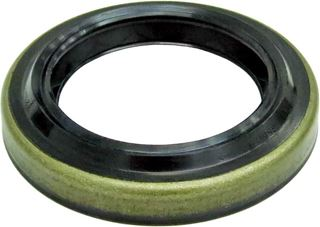 Picture of CE-8015AS - Axle Seal - Tapered Large Bearing (Set 80)