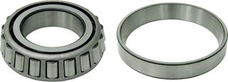 "Picture of CE-8019B - 9"" Carrier Bearing (3.812"" o.d., 2.250"" i.d.)"