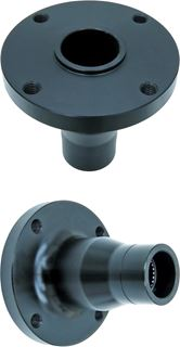 "Picture of CE-4044FRL - Raptor/F-150 9"" Yoke (35 Spline)"