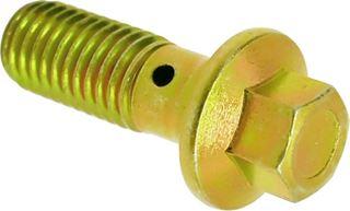 Picture of CE-6012CBB - Banjo Bolt for Cobra Calipers