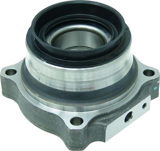 Picture of TT-8015B2 - Toyota Tacoma Axle Bearing (LH)