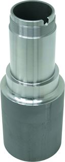 "Picture of CE-0013CSR - Right Spindle for 2 1/2"" Floater Kit"