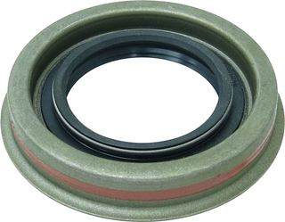 Picture of 44-C1020 - JK High Pinion 44 Pinion Seal