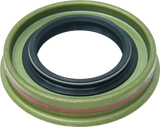 Picture of 44-54458 - Currie 44 Pinion Seal