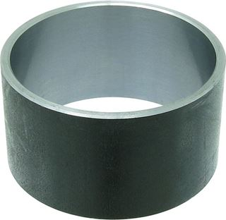 """Picture of CE-0013CBS - Bearing Preload Spacer for Currie 2 1/2"""" Full Floater Kits"""