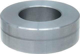 "Picture of CE-99050-2 - Alignment Bar Case Bushing (3 1/16"" o.d.)"
