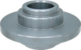 Picture of CE-99050-3 - Alignment Bar Housing End Bushing (for Large Bearing Housing Ends)