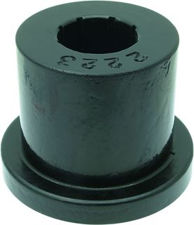Picture of ES-2223 - YJ Shackle Bushing (ProComp Springs)
