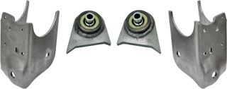 Picture of CE-7004 - Ford Fox Body Suspension Bracket Set