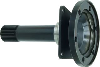 Picture of CE-4305B2C - Long 934 CV Axle for F9 Independent Units