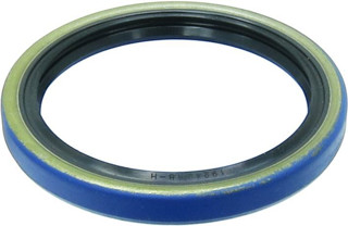 Picture of Independent Center Section Axle Seal - 35-Spline