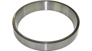 Picture of TB-382-S - Carrier Bearing Race (Currie & Dana 60)