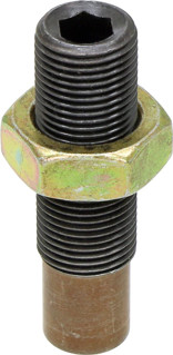 Picture of Currie Extreme 60/70 Load Bolt