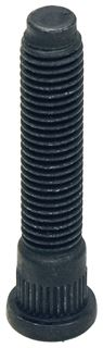 Picture of CE-9002B - 14mm x 2.0 Pitch Wheel Stud (F-350)