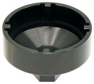 Picture of CE-0013JKT - Spindle Nut Socket for JK Full Floater Kit