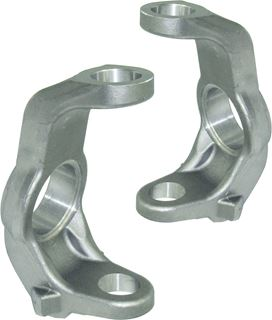 Picture of CE-2000JK - JK Inner Knuckles (pair)