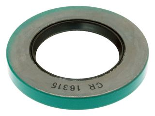 Picture of 70-8013-40 - Inner Axle Seal - 40-Spline - Currie Extreme 60 & 70