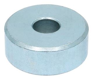 """Picture of CE-6012HDS - Caliper Bracket Spacer - .700"""" Thick"""