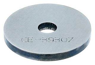 Picture of CE-39307 - Unit Bearing Floater Axle Retaining Washer