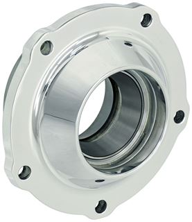 Picture of CE-4044P - Labor to Polish Aluminum Pinion Support