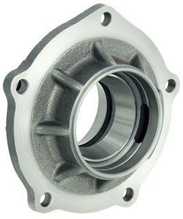 Picture of CE-4031 - Nodular Big Bearing Pinion Support (w/ Races)