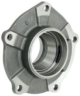 Picture of CE-4033N - Standard Pinion Support (w/ Races)