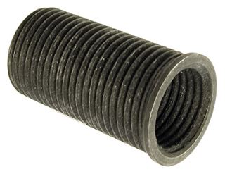 Picture of ST-N1901C - Thread Insert for Carrier Cap Bolt Holes for Aluminum Gear Case