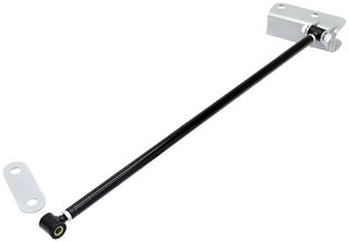 Picture of 60-62 Chevy C10 Panhard Rod Kit