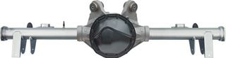 Picture of 12-7011N - 12 Bolt Housing for 64-72 GM A-Body