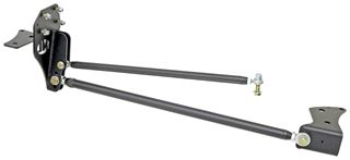 Picture of 63-72 GM C-10 Panhard Rod Kit