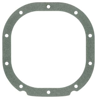 """Picture of 88-8009 - 8.8"""" Ford Cover Gasket"""