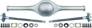 Picture of Universal 9-inch Round Back Housing And Axle Package