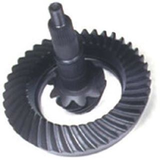 Picture of 8.8-Inch Ring And Pinion Gear Sets