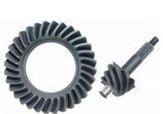 10-Inch PRO Gear