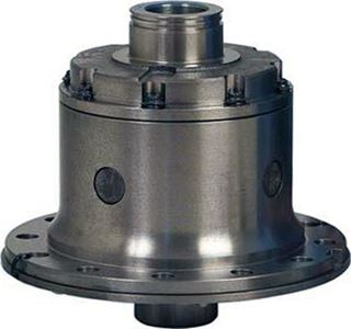 Picture of ARB Air Locker For Currie Extreme 60 Axles (40-Spline)