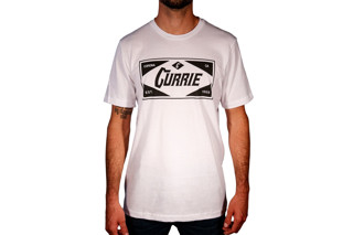 Currie Corona T-Shirt