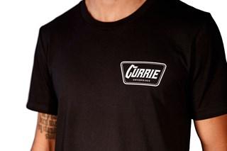 Currie Enterprises T-Shirt