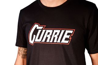 Currie Bold T-Shirt
