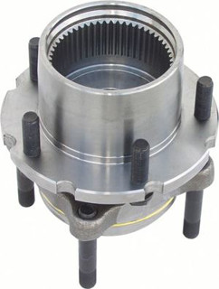 Picture of Currie 1-Ton Front Unit Bearing For JK/JL/JT ABS