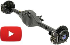 Tri-5 Install Video