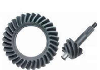 Picture of 9-Inch High-Pinion (8.8 in. Reverse Rotation) Gear Sets