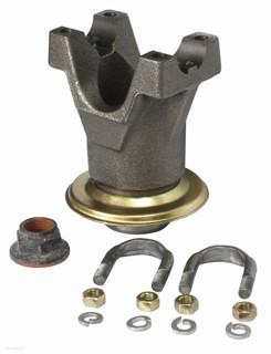 9-Inch 1310 Long Nodular Iron Yoke Kit - CE-4042LK