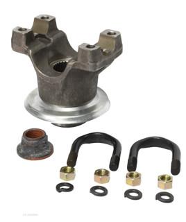 9-inch 1330 short yoke kit
