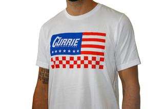 Currie Americana T-Shirt