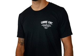Currie Performance T-Shirt