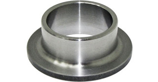 Picture of 70-RJPC - Currie 70 Front Pinion Bearing Adapter Collar for 35 Spline Pinion Gear