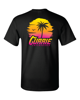 """Picture of Currie """"Vice"""" Tee"""